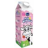 Imlek moja kravica jogurt 2.8% MM 1KG tetra brik  cene