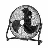 Prosto FF50M/BK, stoni ventilator Cene