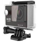 Sport W9 FullHD/HDMI/WiFi kamera  Cene