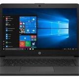 HP 250 G7 1L3S7EA laptop  Cene