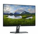 Dell SE2219H IPS monitor Cene