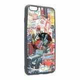 Popsocket futrola za Iphone 6 Plus DZ14  Cene