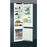 Whirlpool ART 9810 A+ ugradni frižider Cene