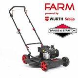 Farm benzinska kosilica za travu FLM510BS  cene