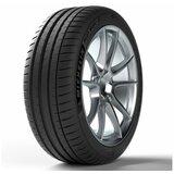 Michelin 245/50 ZR18 (100Y) TL PILOT SPORT 4 MI letnja auto guma  Cene