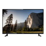 Blaupunkt 49/1480-GB-11B-FEGBQP-EU LED televizor  cene