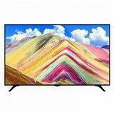 VOX 75LSW400UNB Smart 4K Ultra HD televizor  Cene