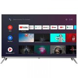 Alpha 50G7NUA Smart 4K Ultra HD televizor  Cene