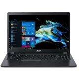 Acer Extensa EX215 15.6FHD i5-1035G1 8GB 256GB SSD crni, NOT16954  Cene