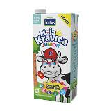 Milkšejk