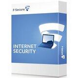 F-secure Internet Security antivirus cene
