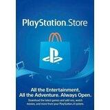 Sony Playstation dopuna  cene