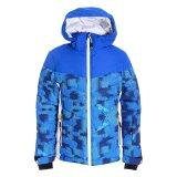 Ellesse dečija jakna za skijanje ELSJ183307-89  Cene