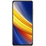 Xiaomi POCO X3 Pro 6GB/128GB Metal Bronze MZB08UIEU mobilni telefon