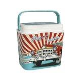 NN ručni frižider 29l Retro Car  cene