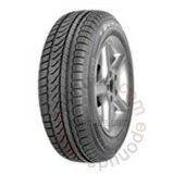 Dunlop 185/60R15 88H SP WI RESPONSE MS AO XL zimska auto guma Cene