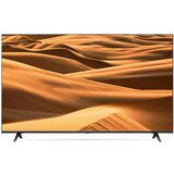 LG 43UP77003LB Smart 4K Ultra HD televizor  Cene