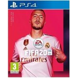 Electronic Arts PS4 igra FIFA 20  cene