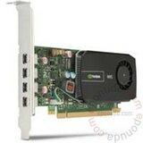 HP NVIDIA NVS 510 2GB C2J98AA grafička kartica Cene