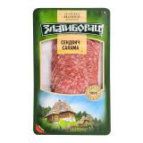 Vakumirani mesni proizvodi