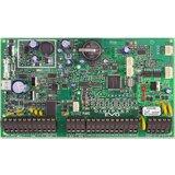 Paradox alarmna centrala EVO192/PCB  Cene