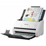 Epson DS-530N A4 skener Cene