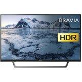 Sony KDL-32WE615B LED televizor Cene