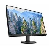 HP V27i IPS 9SV94AA monitor Cene