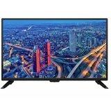 Elit L-3217ST2 LED televizor Cene