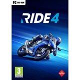 Milestone PC igra RIDE 4  cene