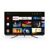 TCL 55C815 Smart 4K Ultra HD televizor  Cene