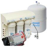 Nobel prečišćavač vode sa pumpom i magnetajzerom STELLA P MZ  cene