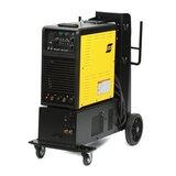 Esab aparat za varenje heliarc™ 283i ac/dc, 154000  Cene