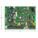 Paradox bežična alarmna centrala MG-5050/PCB  Cene