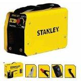 Stanley aparat za zavarivanje inverter MMA 160A WD160