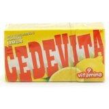 Cedevita bombone limun 19,5g  Cene