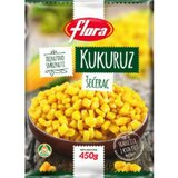 Flora kukuruz šećerac 450g kesa  Cene