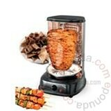 Colossus css-5088 rostilj za giros kuhinjski aparat Cene