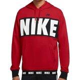 Nike muški duks M NSW SPE+ FT PO HOODIE HBR DD4726-657  Cene