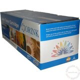 Orink 106R02773, Phaser 3020bi/3025bi 1500str. toner cene