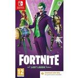 Warner Bros Switch Fortnite Last Laugh bundle Kod za elektronsku trgovinu  Cene