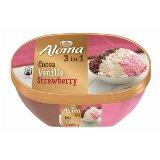 Nestle aloma 3in1 sladoled 2L  Cene