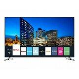 Grundig 58 VLX 7860 Vision 7 4K Ultra HD televizor Cene