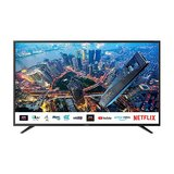 Sharp 4T-C50BJ2KE2FB Smart 4K Ultra HD televizor  Cene