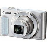 Canon Powershot SX620 HS Srebrni digitalni fotoaparat Cene