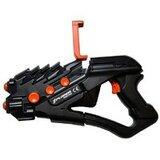 X-plorer AR Proton black konzola (gun)  Cene