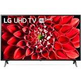 LG 70UN71003LA Smart 4K Ultra HD televizor Cene