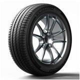 Michelin 225/45R18 PRIMACY 4 95Y XL TL letnja auto guma Cene