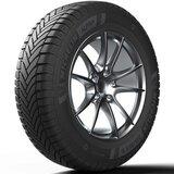 Michelin 225/55R17 ALPIN 6 97H zimska auto guma  Cene