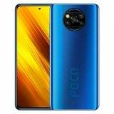 Xiaomi POCO X3 6GB/128GB Cobalt blue mobilni telefon  Cene